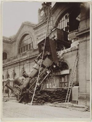 accident-train-gare-ouest.jpg
